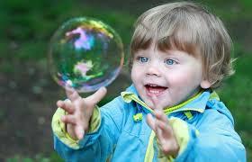 Детский артрит: что стоит знать