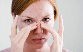 Зависимость от капель в нос: правда или миф?