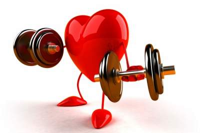 Ученые объяснили, как остановить старение сердца