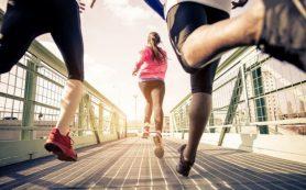 Какупражнения делают сердце молодым?