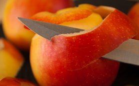 Этот фрукт спасет иммунитет и защитит ваше сердце