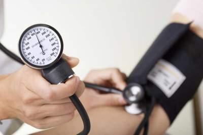 Быстро снизить артериальное давление помогут эти специи