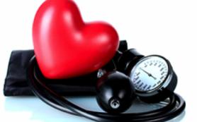 Что надо знать об артериальной гипертонии