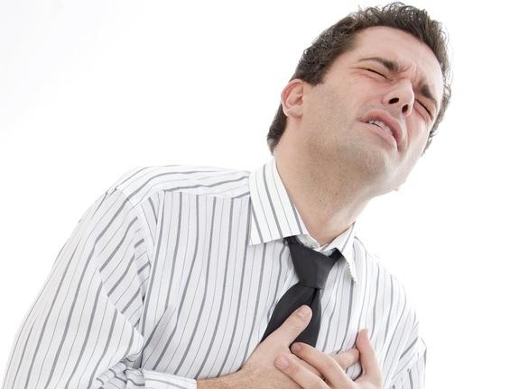 Медики объяснили разрушительное воздействие алкоголя на сердце