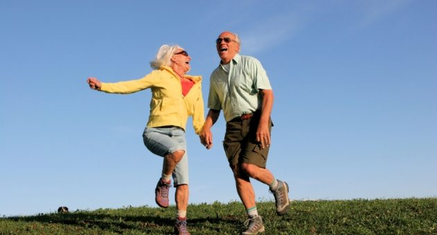 Медики рассказали, как максимально продлить молодость сердца и сосудов