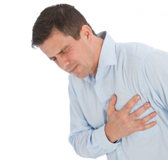Учёные рассказали, как предотвратить повторный инфаркт