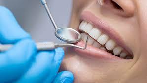 Краснодарская стоматология – как путь для устранения проблем с зубами