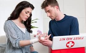 9 серьезных ошибок во время оказания первой помощи