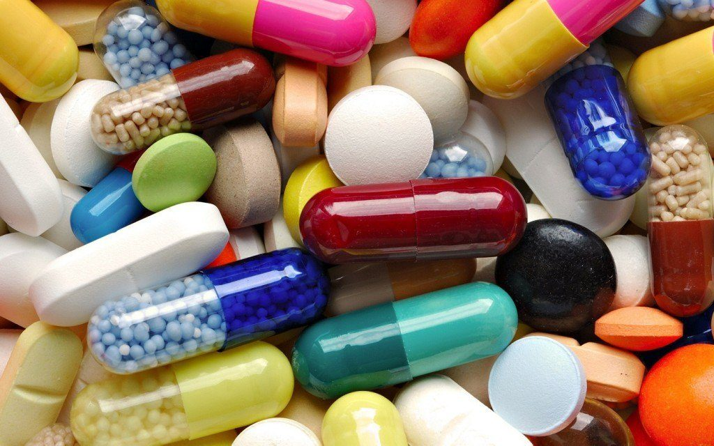Регистрация препаратов: какие медикаменты нуждаются в прохождении процедуры