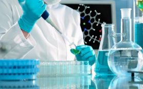 Программное обеспечение для решения определенных задач при клинических исследованиях