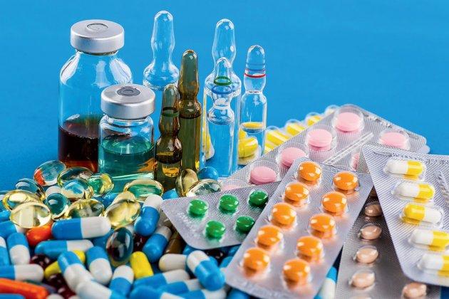 Как правильно хранить лекарства дома