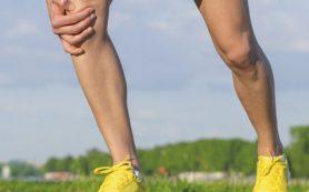 Болеутоляющие НПВП при остеоартрите повышают риск болезней сердца