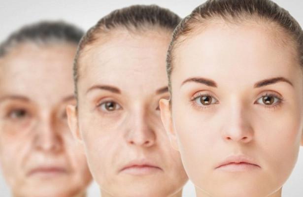 5 простых правил для достижения долголетия