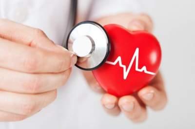 Эти шесть советов сохранят здоровье вашего сердца