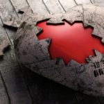 О возможной болезни сердца расскажут уши и волосы