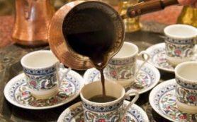Пять случаев, когда кофе лучше не пить