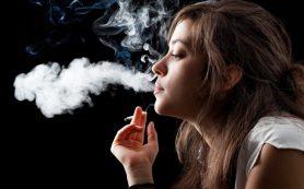 Пять фактов о влиянии курения на сердце