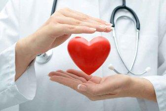 Медики назвали Топ-5 вредных привычек, способных ослабить сердце