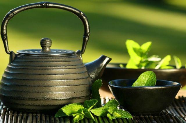 Не только рак: ученые сообщили, с какой еще болезнью борется зеленый чай