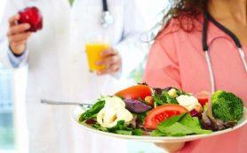 Основные правила питания для сердечников летом