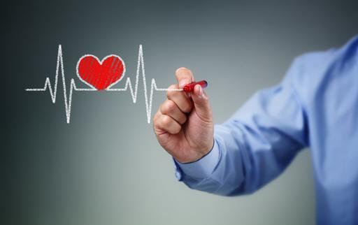 7 симптомов организма о том, что есть проблемы с сердцем