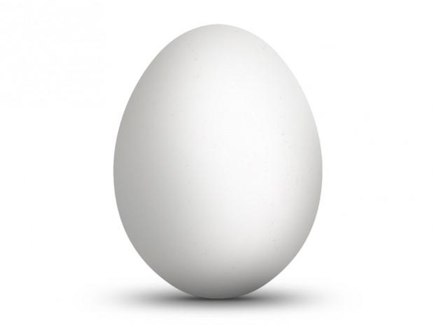 Ученые выяснили, как употребление одного яйца влияет на сердце