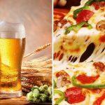 Вредные продукты могут быть полезными при их умеренном употреблении