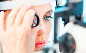 Эффективное лечение глазных болезней в офтальмологии