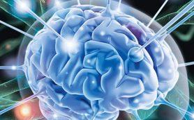 Нарушения работы мозгового кровообращения. Как избежать?