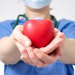 Впервые в России в московской клинике проведена уникальная операция на сердце