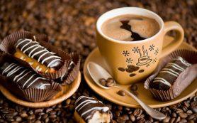Кофе для здоровья сердца и мозга: сколько пить?