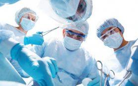 В дагестанских клиниках проведут сложнейшие операции на сердце