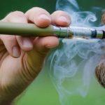 Электронные сигареты значительно опаснее обычного табака
