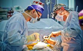 Хирургия сердца: как меняется жизнь после операции
