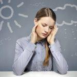 5 причин влияние погоды на сосуды
