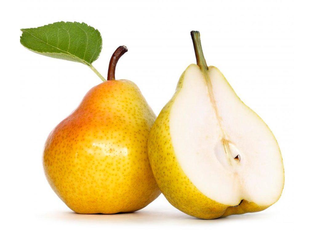 Найден фрукт, укрепляющий сердце и иммунную систему