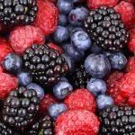 """Ученые нашли ягоду, которая """"излечит"""" сердце"""