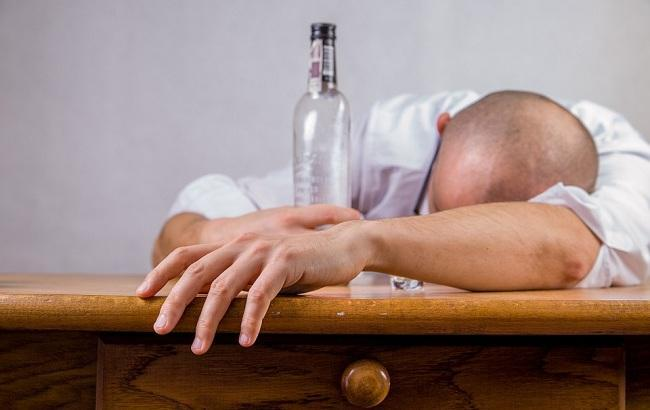 Ученые выяснили, сколько алкогольных попоек может выдержать сердце