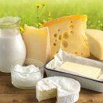 Специалисты выяснили, какие продукты помогают поддерживать здоровье сердца и сосудов
