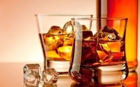 Врачи рассказали, сколько «пьянок» в год способно выдержать наше сердце