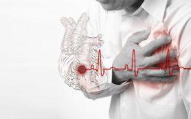 Скоро врачи смогут восстанавливать сердце после инфаркта