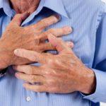 Адреналин помогает при остановке сердца, но убивает мозг