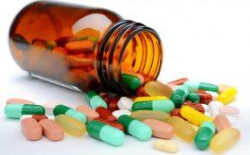 Аптека Фармация — удобный помощник вашему дому!
