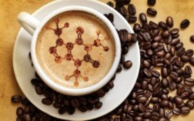 От каких болезней может помочь кофе