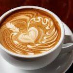 Каккофе, алкоголь ияйца влияют наваше сердце