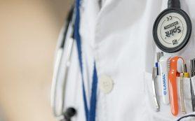 Медики проведут акцию ЗОЖ в аптеках и на предприятиях Минска