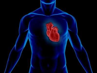 Медики назвали продукты, «убивающие» сердце