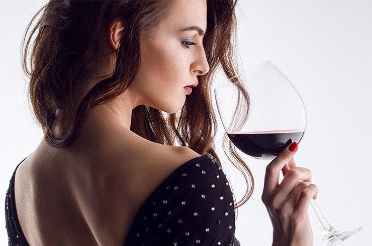 10 заболеваний из-за употребления алкоголя