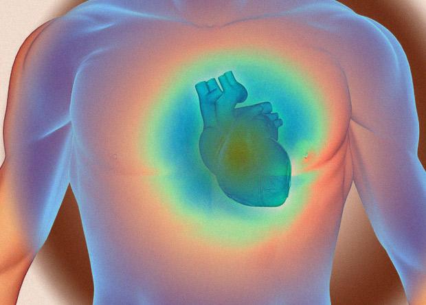 Врачи-женщины увеличили шансы своих пациенток пережить инфаркт