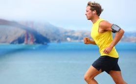 Плохой хороший холестерин. Как избежать заболевания сосудов